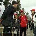 使える英語を勉強しよう