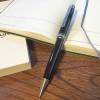 良いボールペンはステータス『Mont Blanc MEISTERSTUCK』