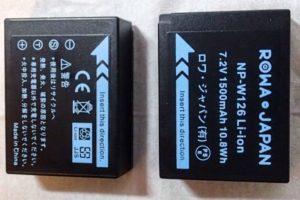 P5050053-2