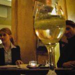 「ソムリエ厳選 フランス白ワイン飲み比べ 6本セット」