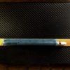 Apple Pencil用ケース